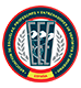 Asociación de Escuelas Profesores y Entrenadores de Deportes de Invierno