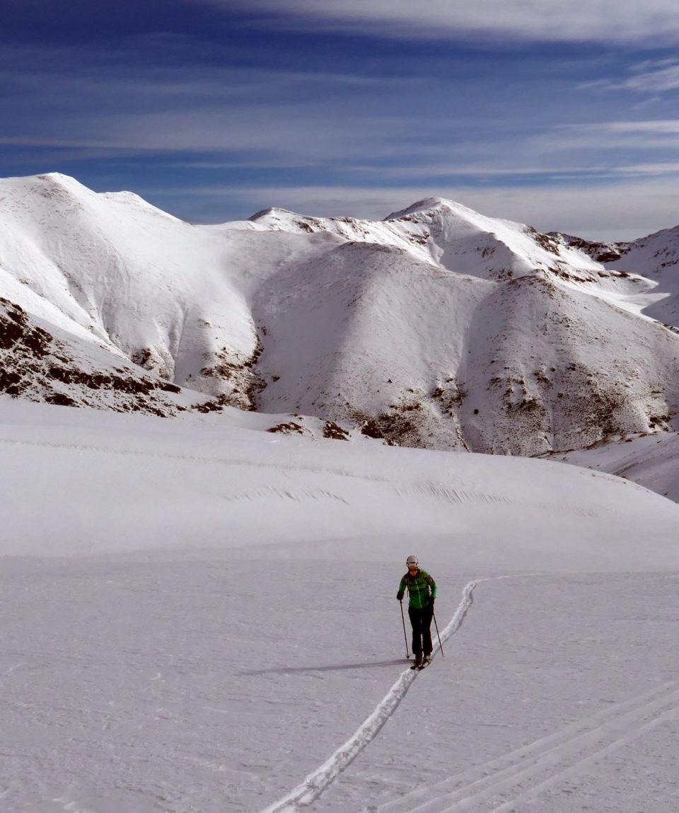 portes obertes esqui muntanya 19-20
