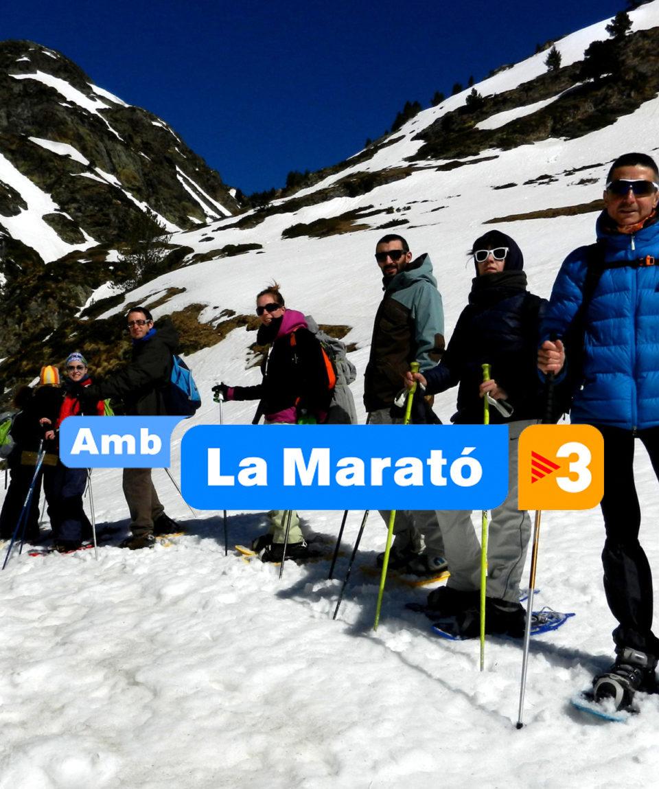 raquetes_bateig-MARATO 2