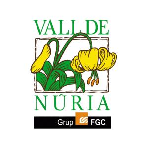 Comprar bitllet cremallera vall de nuria