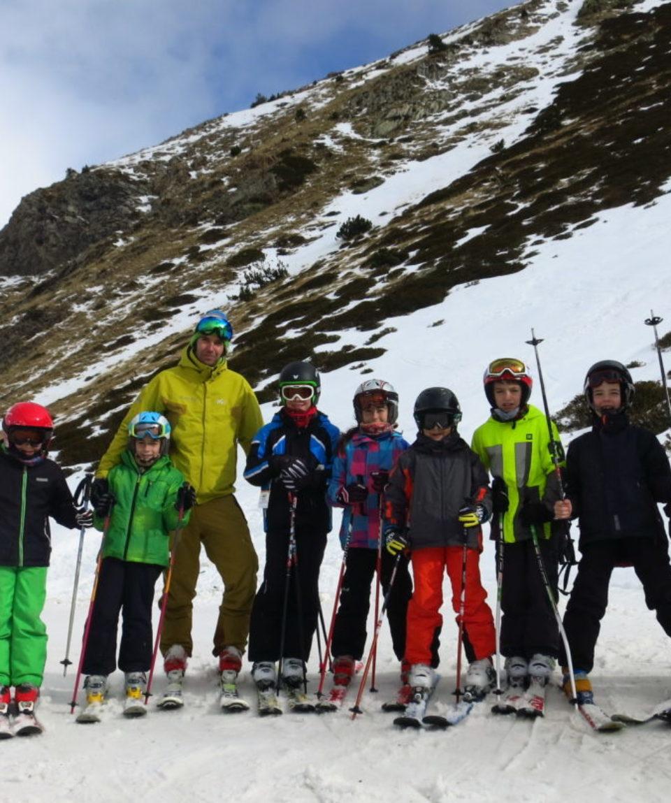 Cursets_Esqui_Alpi (5)
